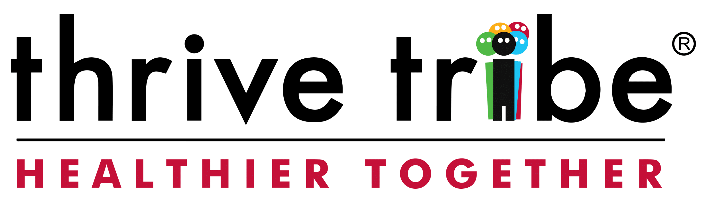 Thrive Tribe logo RGB (1)