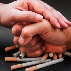 Quit-smoking-support