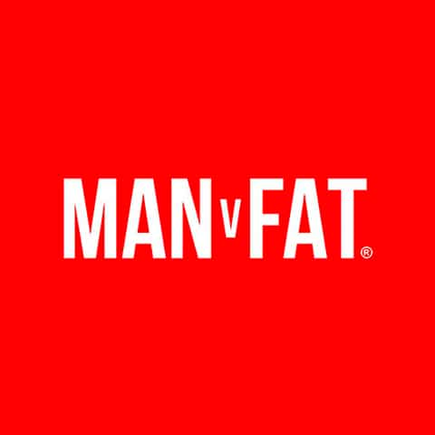 MALE ONLY WEIGHT LOSS PROGRAMME